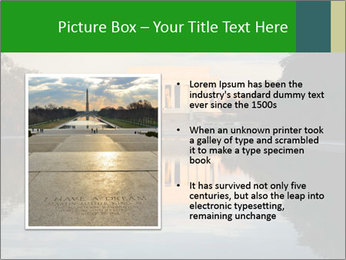 0000086031 PowerPoint Template - Slide 13
