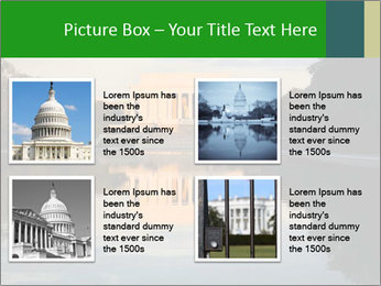 0000086031 PowerPoint Template - Slide 14