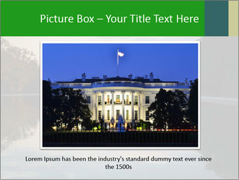 0000086031 PowerPoint Template - Slide 15
