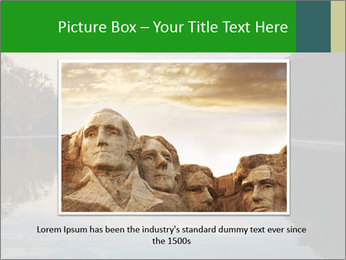 0000086031 PowerPoint Template - Slide 16