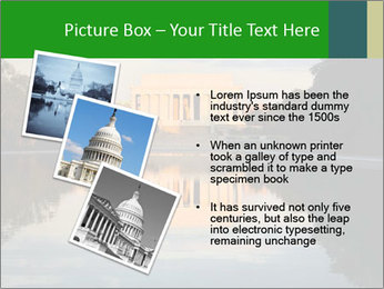 0000086031 PowerPoint Template - Slide 17