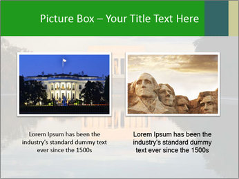 0000086031 PowerPoint Template - Slide 18