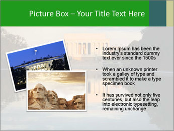 0000086031 PowerPoint Template - Slide 20