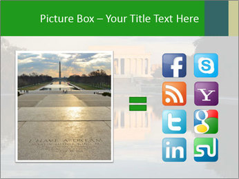 0000086031 PowerPoint Template - Slide 21