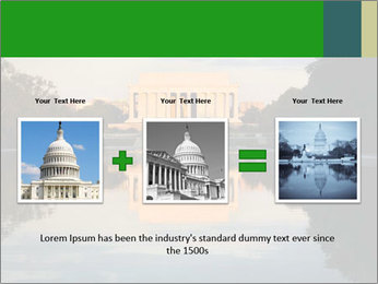 0000086031 PowerPoint Template - Slide 22