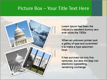 0000086031 PowerPoint Template - Slide 23