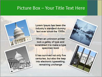 0000086031 PowerPoint Template - Slide 24