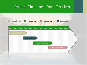 0000086031 PowerPoint Template - Slide 25