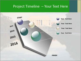 0000086031 PowerPoint Template - Slide 26