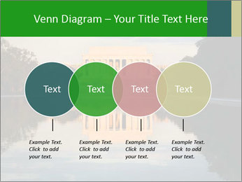 0000086031 PowerPoint Template - Slide 32