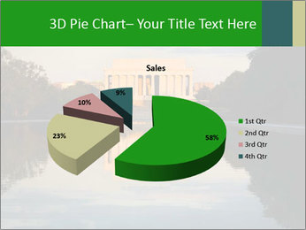 0000086031 PowerPoint Template - Slide 35