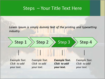 0000086031 PowerPoint Template - Slide 4