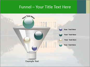 0000086031 PowerPoint Template - Slide 63