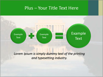 0000086031 PowerPoint Template - Slide 75