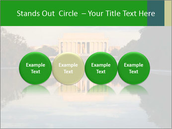 0000086031 PowerPoint Template - Slide 76