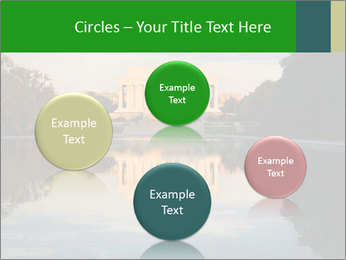 0000086031 PowerPoint Template - Slide 77