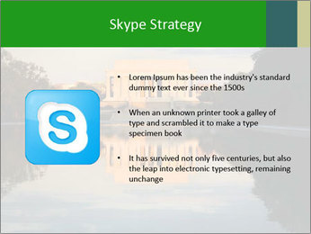 0000086031 PowerPoint Template - Slide 8