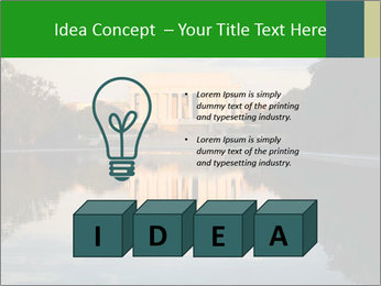 0000086031 PowerPoint Template - Slide 80