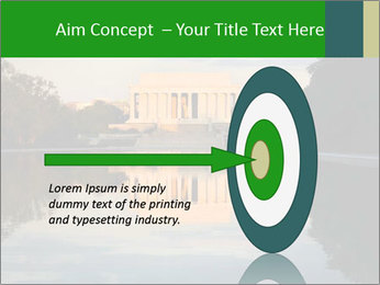 0000086031 PowerPoint Template - Slide 83