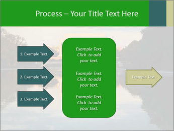 0000086031 PowerPoint Template - Slide 85