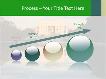 0000086031 PowerPoint Template - Slide 87