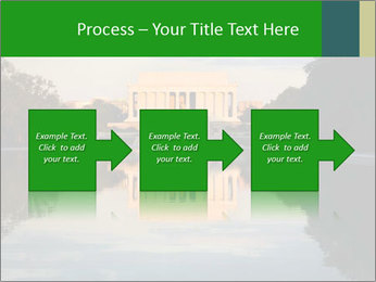 0000086031 PowerPoint Template - Slide 88