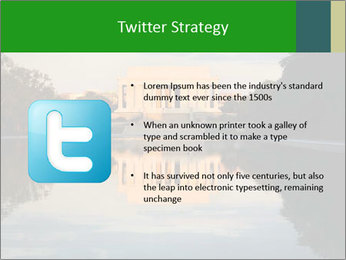 0000086031 PowerPoint Template - Slide 9