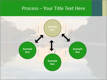 0000086031 PowerPoint Template - Slide 91