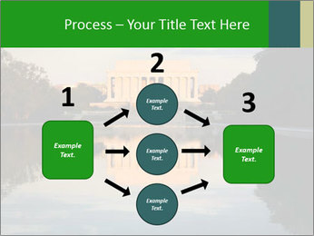 0000086031 PowerPoint Template - Slide 92