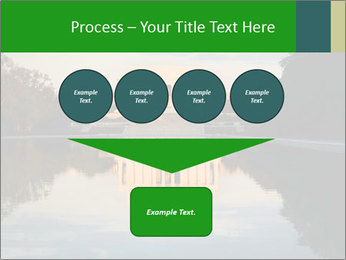 0000086031 PowerPoint Template - Slide 93