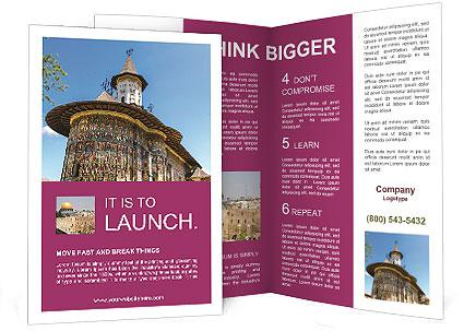 0000086032 Brochure Templates
