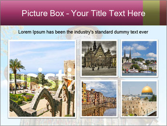 0000086032 PowerPoint Template - Slide 19