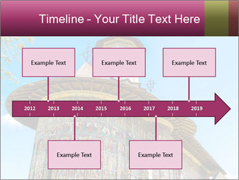 0000086032 PowerPoint Template - Slide 28