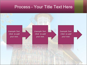 0000086032 PowerPoint Template - Slide 88