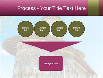 0000086032 PowerPoint Template - Slide 93
