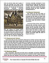 0000086032 Word Templates - Page 4
