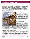 0000086032 Word Templates - Page 8