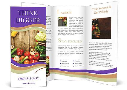 0000086033 Brochure Templates
