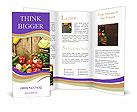 0000086033 Brochure Template
