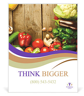 0000086033 Poster Template