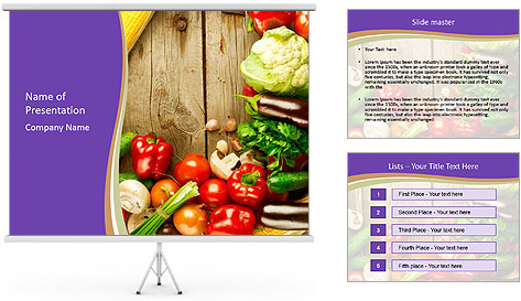 0000086033 PowerPoint Template