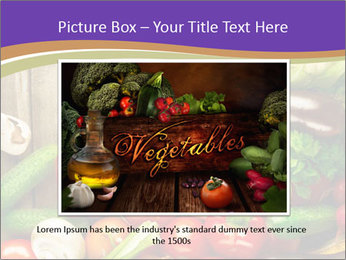 0000086033 PowerPoint Template - Slide 15