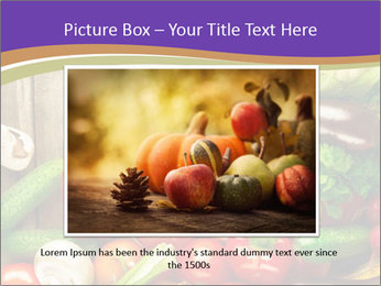 0000086033 PowerPoint Template - Slide 16