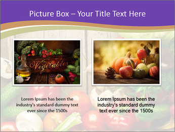 0000086033 PowerPoint Template - Slide 18