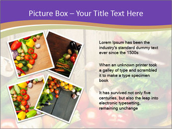 0000086033 PowerPoint Template - Slide 23