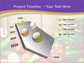 0000086033 PowerPoint Template - Slide 26