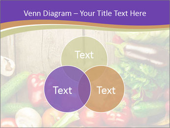 0000086033 PowerPoint Template - Slide 33