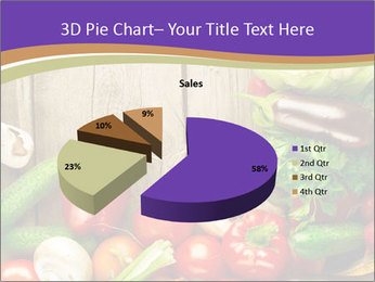 0000086033 PowerPoint Template - Slide 35