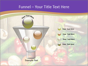 0000086033 PowerPoint Template - Slide 63
