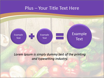 0000086033 PowerPoint Template - Slide 75